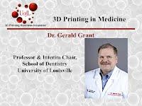 Gerald Grant, UofL